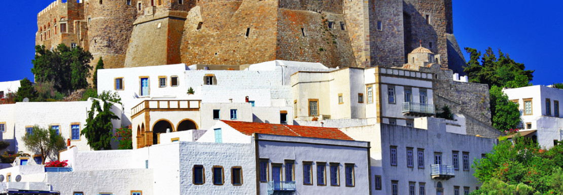 TopTenRegions5_Dodecanese_11Patmos