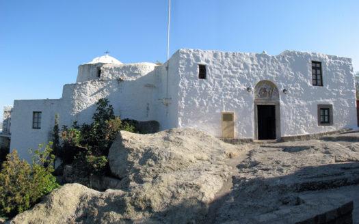 309-Patmos-Monastery-of-the-Apocolypse